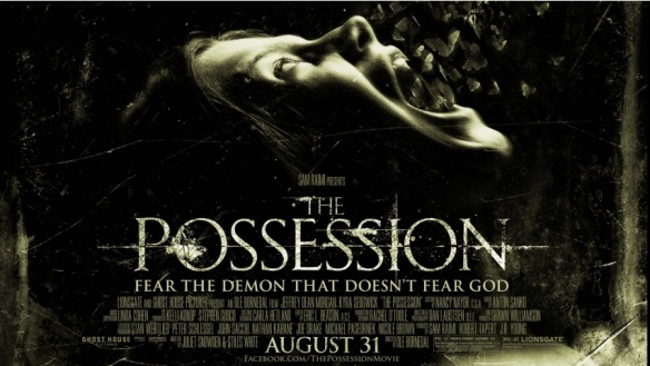 watch movie the possession 2012 online free